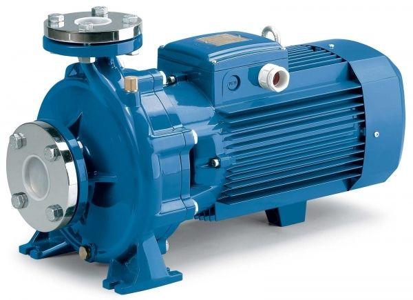 Irri systems bombas de agua todos los modelos irri systems - Bombas de agua ...